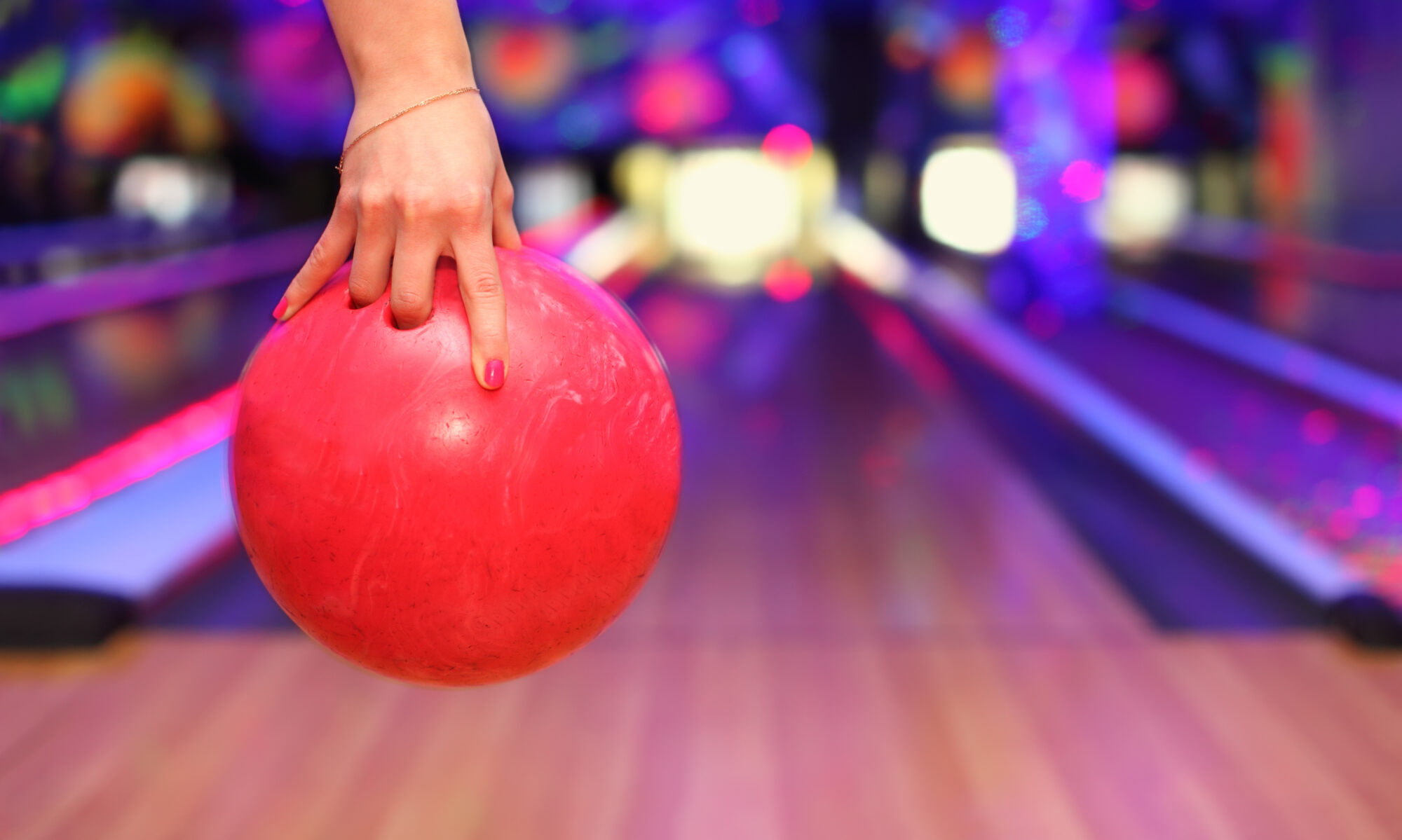Otterup Motions-Bowling